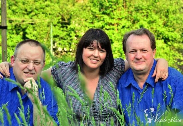 Zespół muzyczny Prima, Gliwice - zdjęcie 1