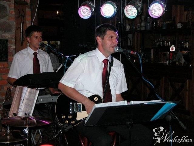 """Zespół muzyczny """"texas"""", Turek - zdjęcie 1"""