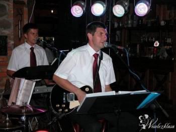 """Zespół muzyczny """"texas"""", Zespoły weselne Pniewy"""