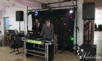 Dj Awers Na Twoje wesele, DJ na wesele Frampol