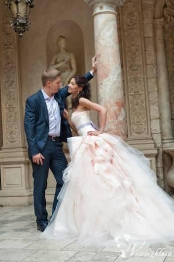 ślub i wesele kompleksowo na terenie całej Polski, Wedding planner Dzierzgoń