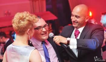 Profesjonalny DJ i VDJ na Twoją imprezę, DJ na wesele Iłża
