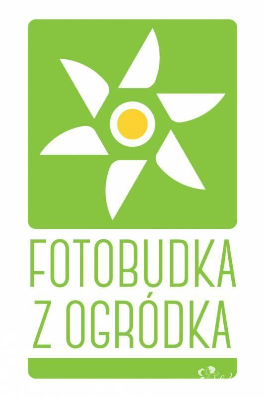 Kolorowa fotobudka z ogródka - super zabawa, profesjonalna obsługa., Wodzisław Śląski - zdjęcie 1