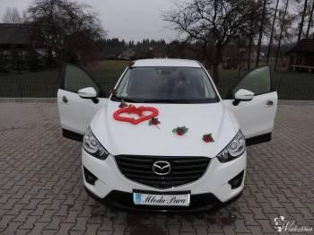 Auto do ślubu samochód na wesele , Samochód, auto do ślubu, limuzyna Ciche
