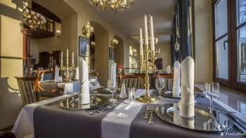 Hotel ART&SPA ****, Sale weselne Zakopane