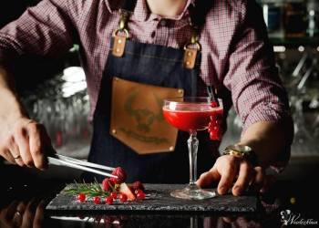 Barman Bar de Prix, Barman na wesele Wadowice