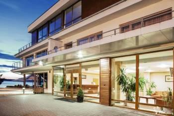 Hotel Marina Diana, Sale weselne Płońsk
