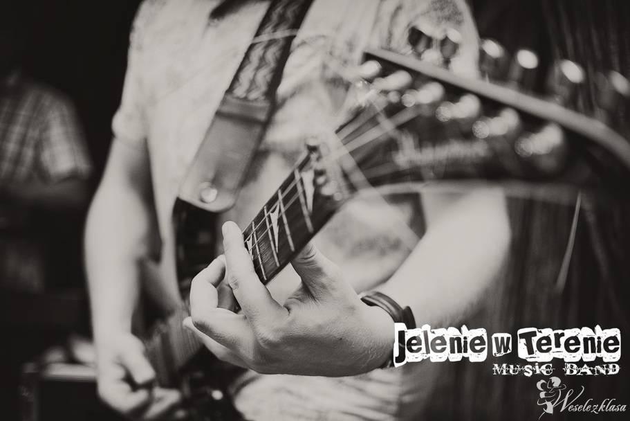 Jelenie W Terenie - Prawdopodobnie najlepszy zespół na wesele, Lublin - zdjęcie 1
