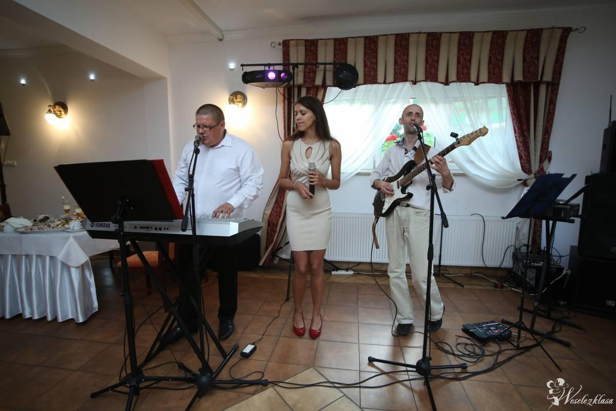 Zespół weselny Disco Band, Lębork - zdjęcie 1