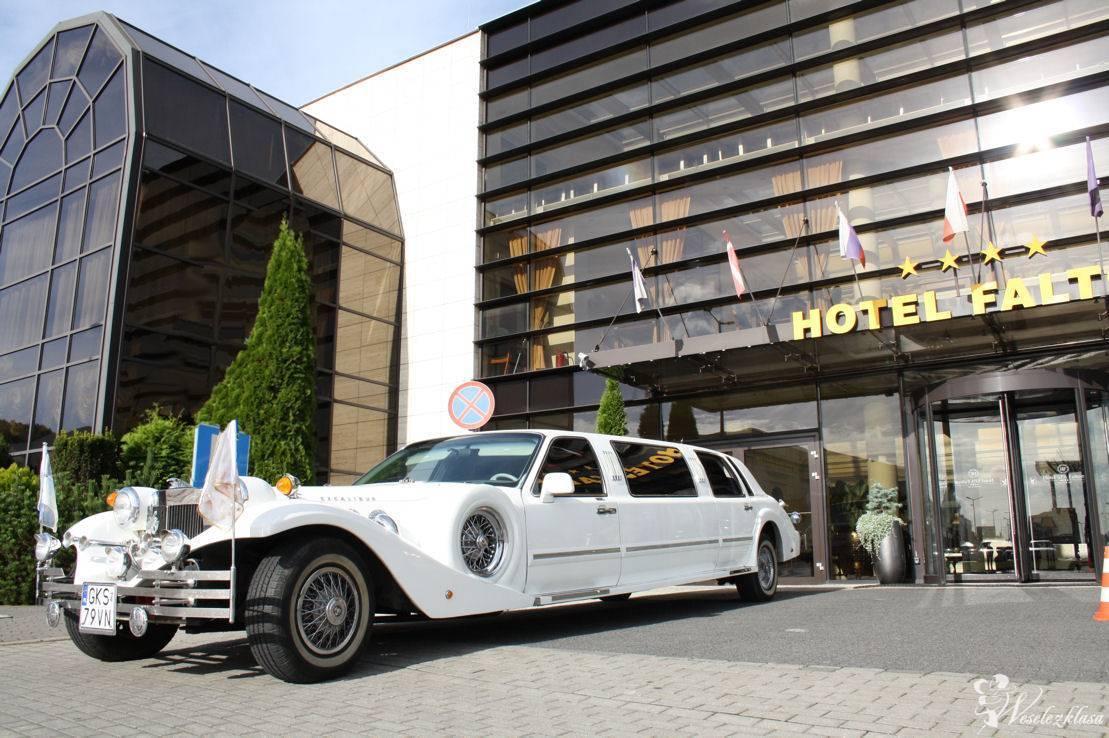 HOTEL SPA FALTOM ****, Rumia - zdjęcie 1