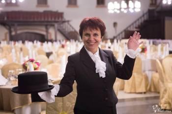 Wodzirej Iwona DJ - Be Happy, DJ na wesele Ruciane-Nida
