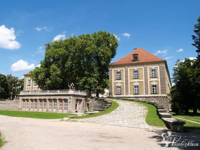 Pałac Książęcy , Żagań - zdjęcie 1