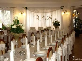 Hotel Irena **, Sale weselne Zalewo