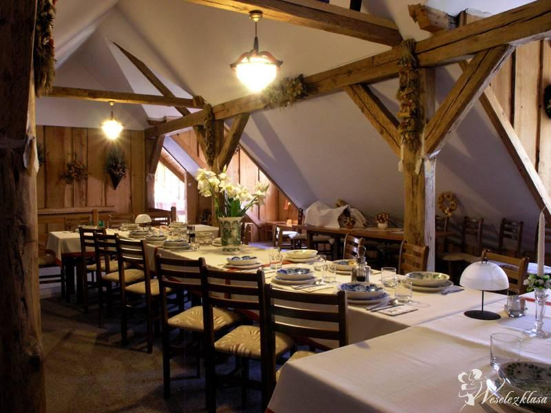 Hotel Protea***, Bolesławiec - zdjęcie 1