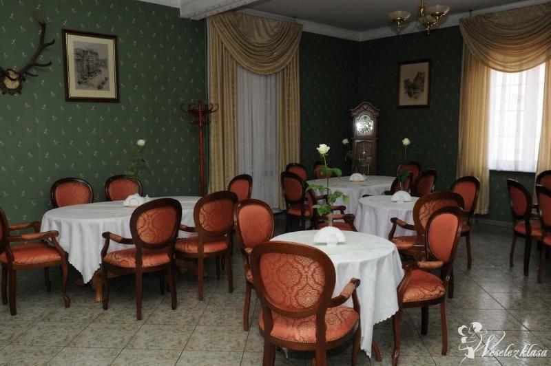 Hotel**** GRACJA, Gorzów Wielkopolski - zdjęcie 1