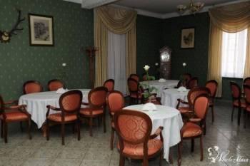 Hotel**** GRACJA, Sale weselne Gorzów Wielkopolski