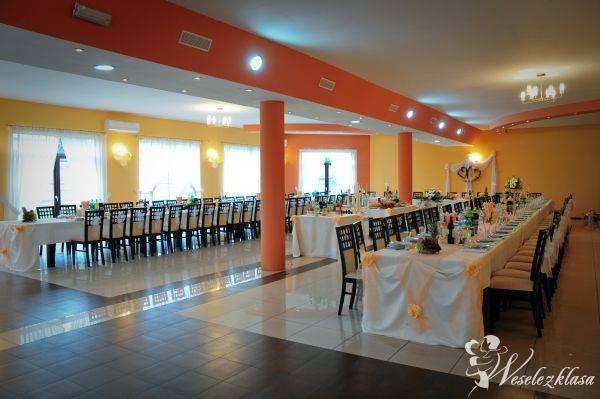 Ramzes Restauracja, Wilkowice - zdjęcie 1