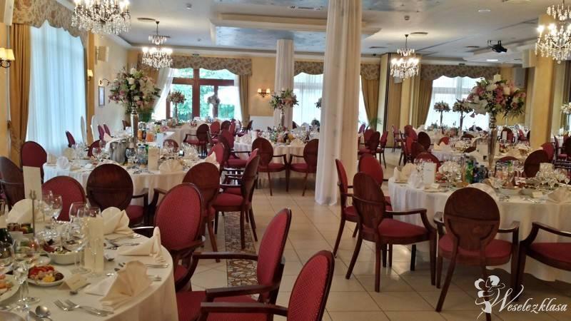 Hotel Pan Tadeusz ***, Serock - zdjęcie 1