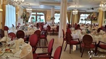 Hotel Pan Tadeusz ***, Sale weselne Płońsk