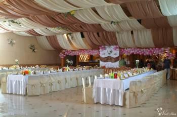 Dom Weselny Imprez Art, Sale weselne Starachowice