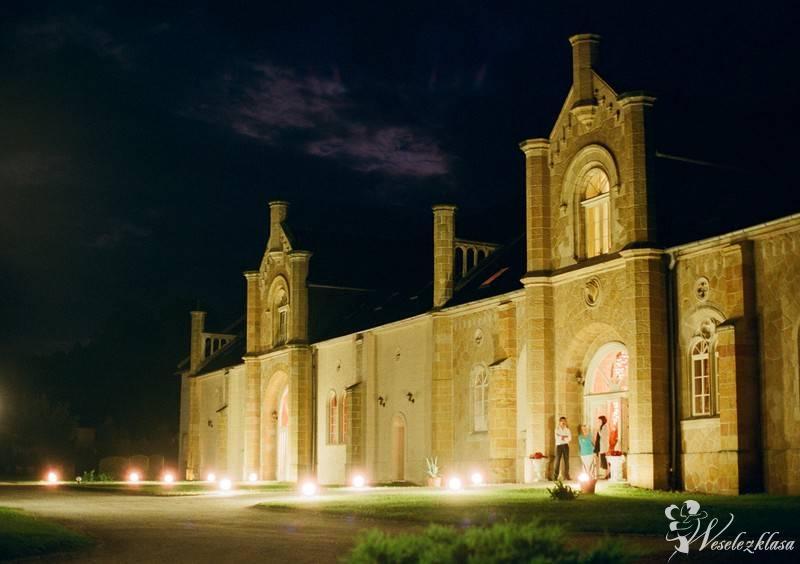 Pałac Brunów, Lwówek Śląski - zdjęcie 1