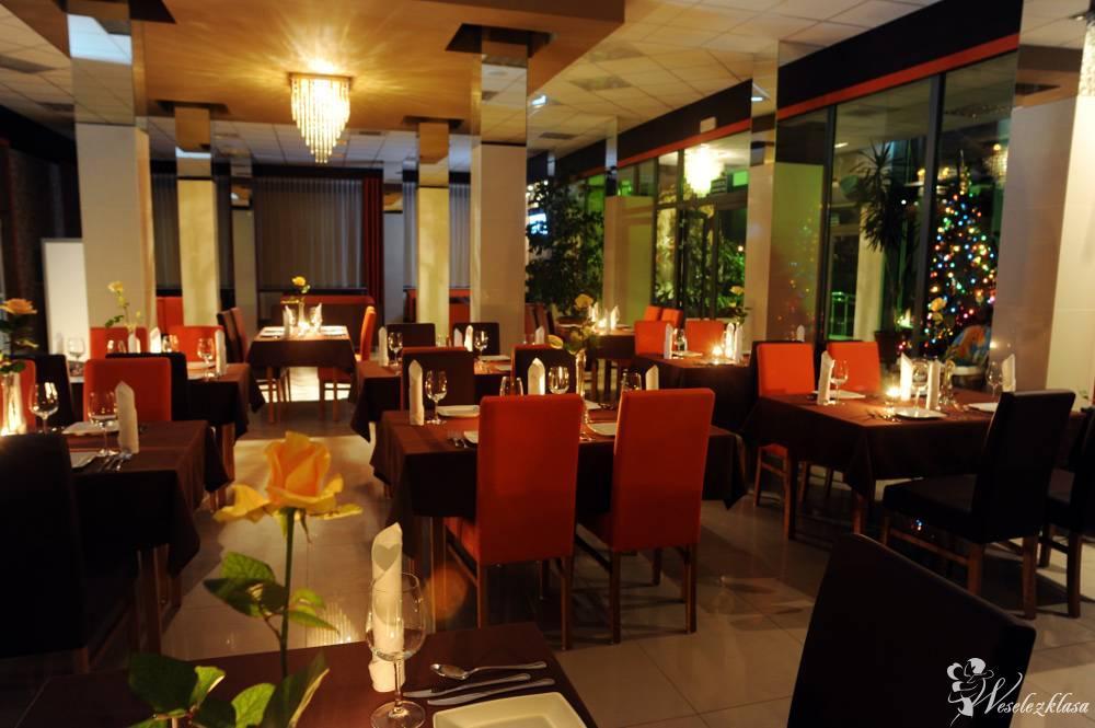 Restauracja Oranżeria, Lublin - zdjęcie 1