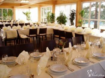 Ośrodek Olimpia, Sale weselne Rybnik