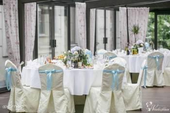 Hotel Korona Spa & Wellness****, Sale weselne Lubartów