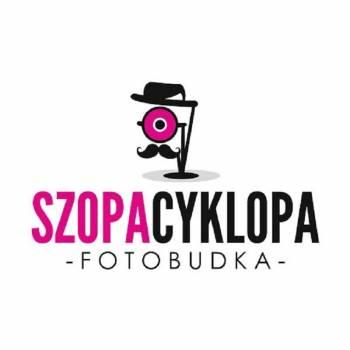 Szopa Cyklopa Fotobudka, Fotobudka, videobudka na wesele Mielec