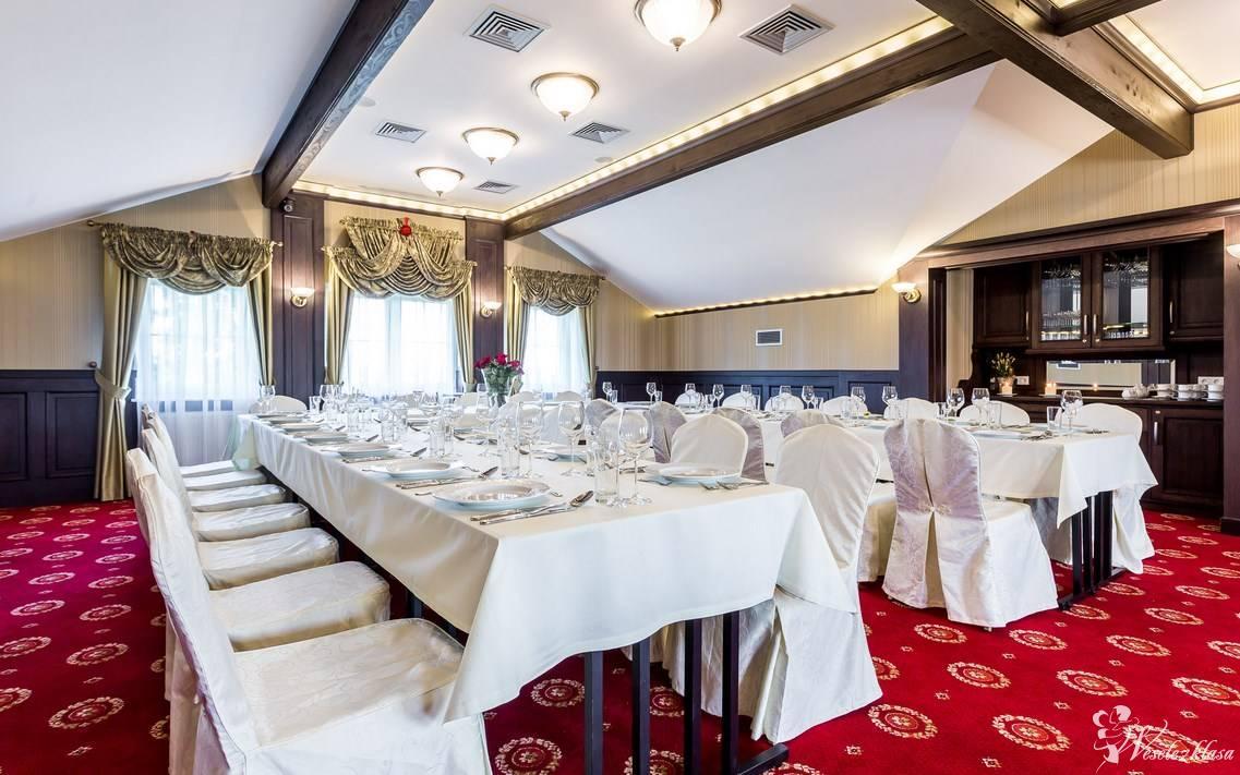 Hotel Krzyski ***, Tarnów - zdjęcie 1