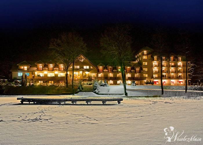 Hotel *** NIDZKI, Ruciane-Nida - zdjęcie 1