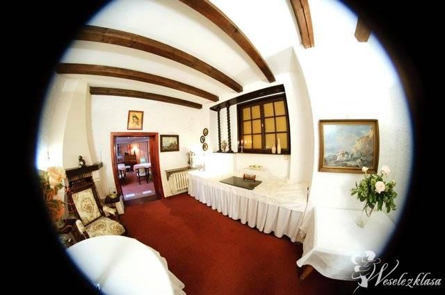 Hotel Ułan, Bytów - zdjęcie 1