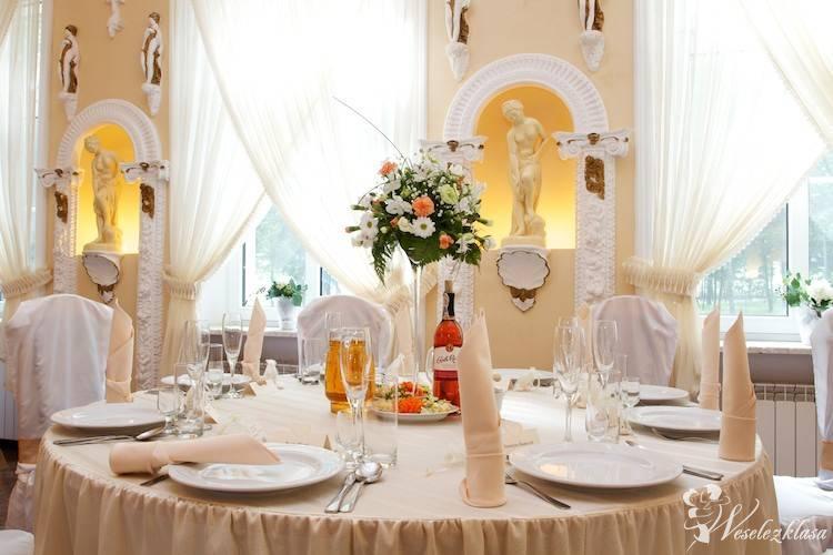Restauracja Hotel  Dworek Brodowo, Brodowo - zdjęcie 1