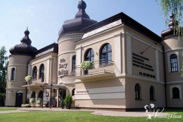 Villa *Stary Kalisz*, Kalisz - zdjęcie 1