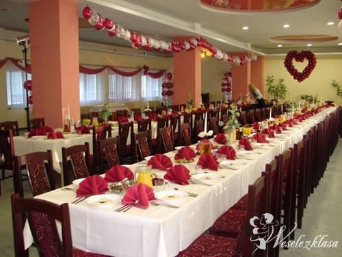 TOTU Catering, Racula - zdjęcie 1