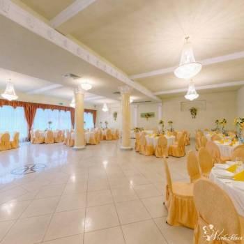 Kompleks hotelowy Clasic***, Sale weselne Wieliczka