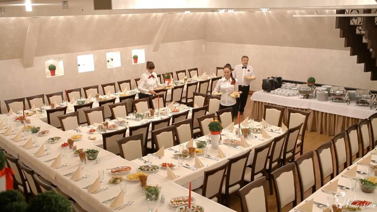 Restauracja Wanatówka, Kalisz - zdjęcie 1