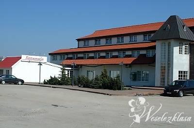 Restauracja Hotel Millenium, Oborniki - zdjęcie 1