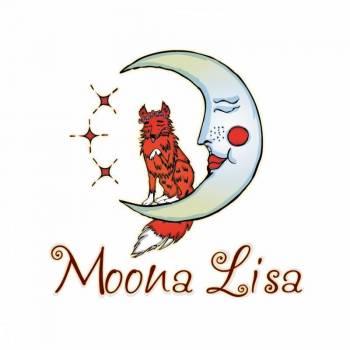 Moona Lisa- Studio Dekoracji Wnętrz, Dekoracje ślubne Ostrów Lubelski