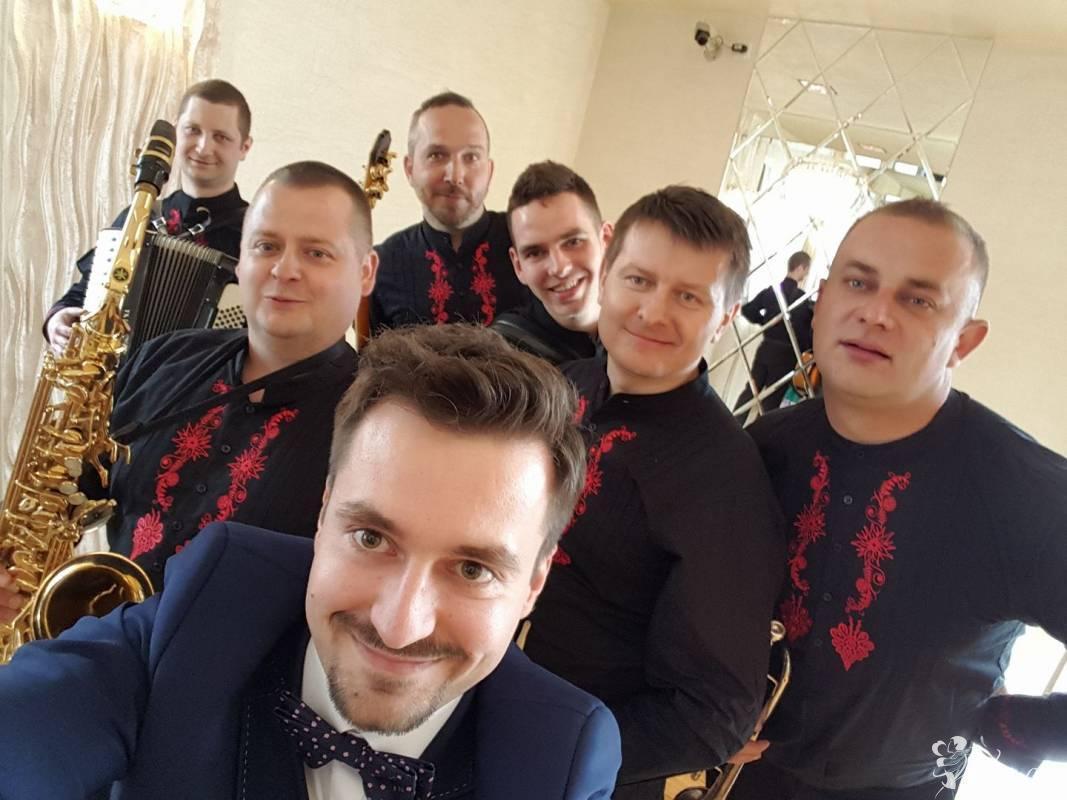 Harnaś Band zespół weselny!!!, Nowy Sącz - zdjęcie 1