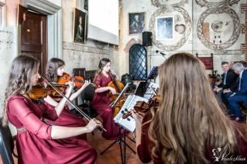 spraw ,aby ten dzień był wyjątkowy!, Oprawa muzyczna ślubu Mszana Dolna