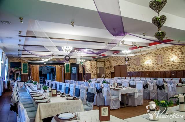 Hotel Restauracja Iral, Nowy Tomyśl - zdjęcie 1
