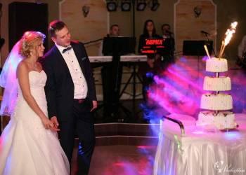 VIDEO+FOTO- 2100 zł- ślub, wesele, plener PANTEON WSPOMNIEŃ, Kamerzysta na wesele Toszek