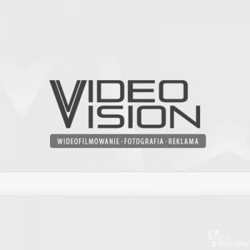 Video Vision - profesjonalne filmowanie ślubów, Kamerzysta na wesele Inowrocław