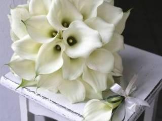 Florystyka ślubna, Kompozycje kwiatowe, Dekoracje, Kwiaciarnia, bukiety ślubne Trzcianka