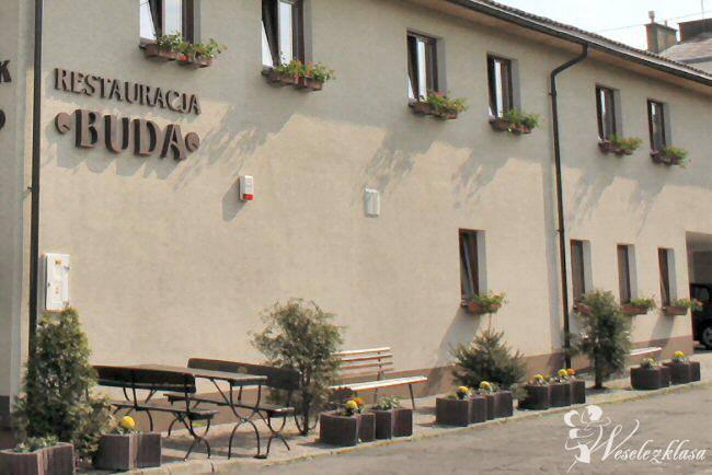 """Restauracja i pensjonacik """"Buda"""", Krosno - zdjęcie 1"""