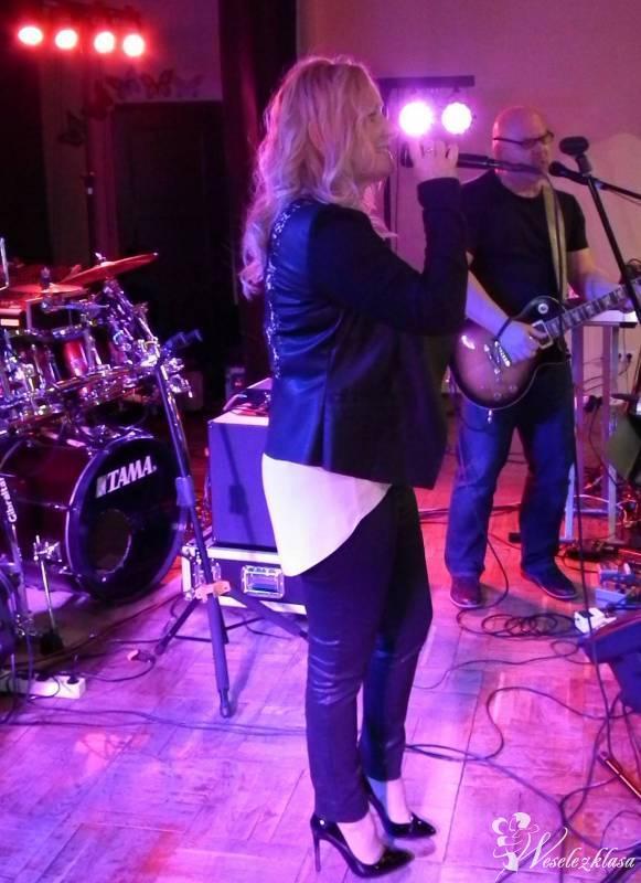 Zespół muzyczny Nexoo, Szczecin - zdjęcie 1