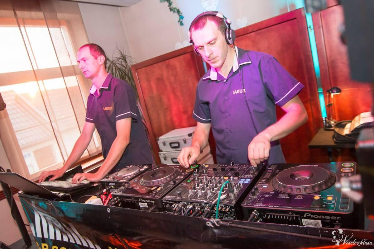 DJ J&B Sounds 100% zabawy weselnej, Leszno - zdjęcie 1