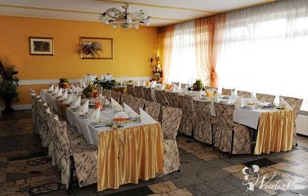 Restauracja Wiedeńska, Poznań - zdjęcie 1