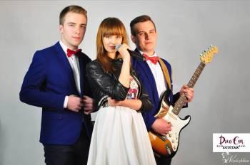 Zespół weselny Duo Em&Guitar;, Zespoły weselne Wojkowice
